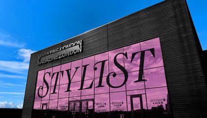 Magazine London – Managed Venue