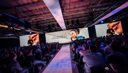 OnePlus 7 Phone Launch