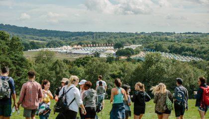 WeWork Festival